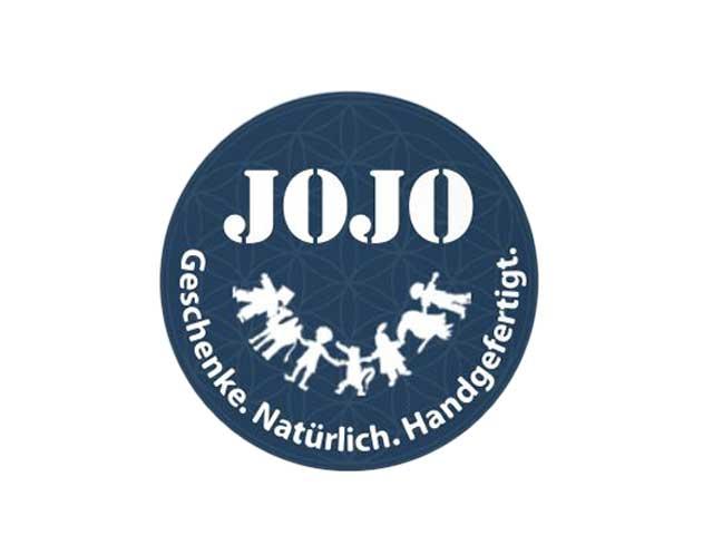 Jojo Geschenke - Sortiment