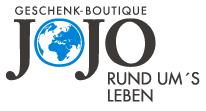 JoJo Geschenk-Boutique