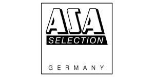 Jojo Geschenke - Asa