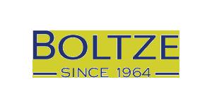 Jojo Geschenke - Boltze