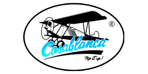 Jojo Geschenke - Casablanca
