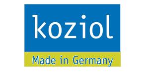 Jojo Geschenke - Koziol