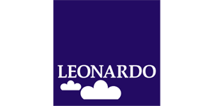 Jojo Geschenke - Leonardo