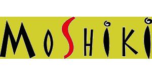 Jojo Geschenke - Moshiki
