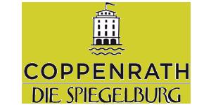 Jojo Geschenke - Spiegelburg